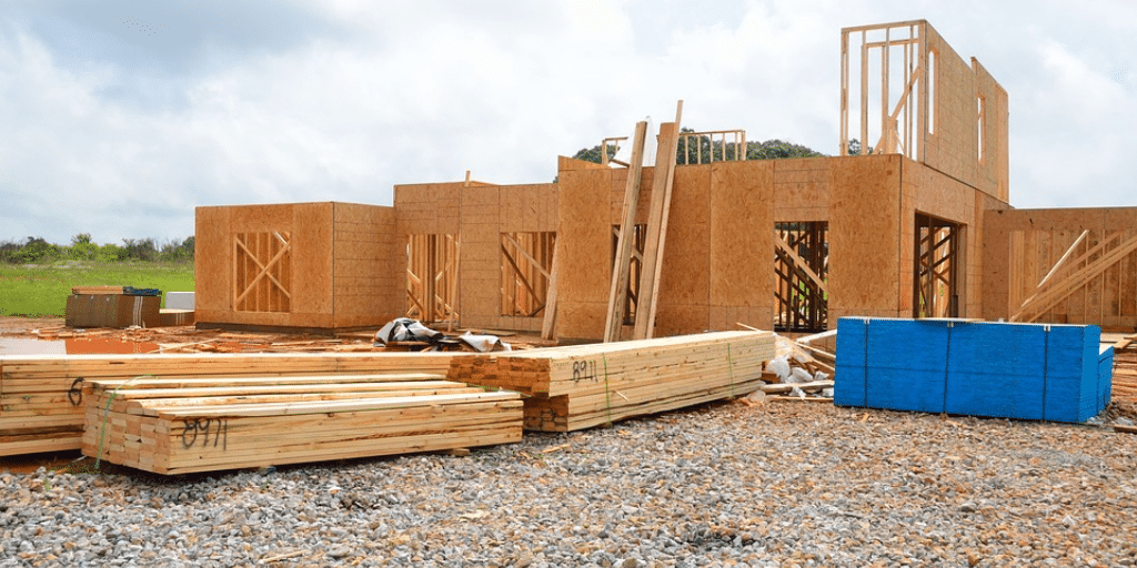Group ODell | 10 Mistakes People Make in New Construction
