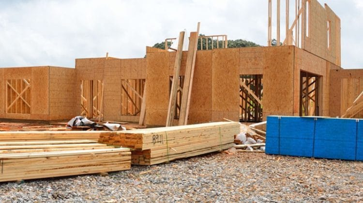 Group O'Dell- 10 Mistakes People Make in New Construction