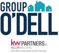 Group O'Dell Real Estate | KW Partners