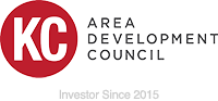 Group O'Dell is a proud investor in the Kansas City Area Development Council