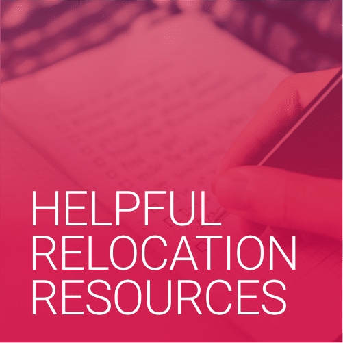 Relocation Resources for Kansas City Real Estate