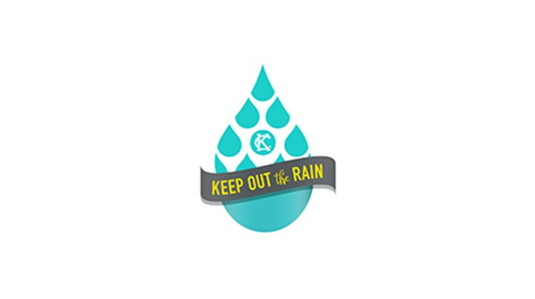 Discover if Your Kansas City Missouri Home is Eligible for the Keep Rain Out Program