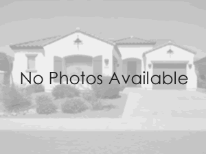 $607,500 - 3Br/3Ba -  for Sale in Trails Of Park Ridge, Lee's Summit