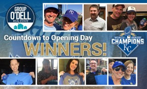 Opening-day-winners-04-13-16