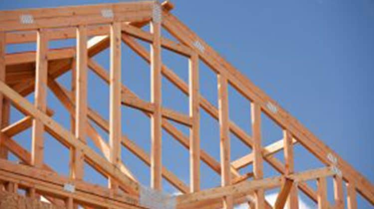 Group O'Dell-Should You Consider A Buyer's Agent for New Construction?