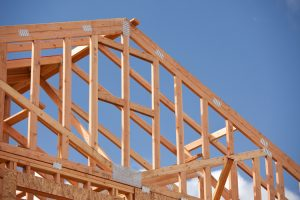WHY YOU SHOULD CONSIDER A BUYER'S AGENT FOR NEW CONSTRUCTION
