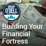 Building Your Financial Fortress