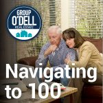 Group O'Dell Navigating to 100