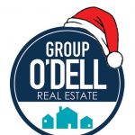 Group O'Dell Partners with Hope Center