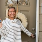 Group O'Dell's Client Profile: First Time Home Buyer - JackieHarwig2