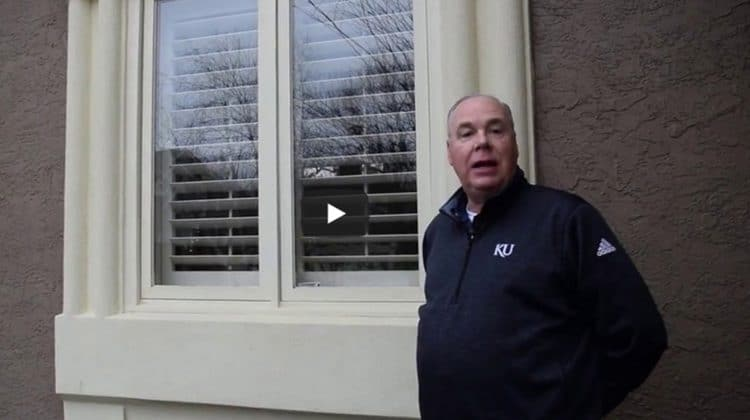 Dan O'Dell's Spring Home Maintenance Tips