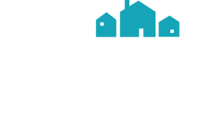 Group O'Dell – Kansas City Real Estate Experts