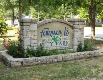 Photo of Homes for Sale in Fairway