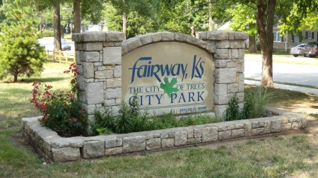 Homes for Sale in Fairway, Kansas
