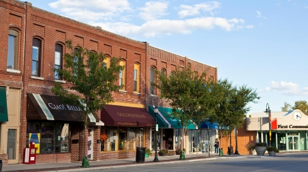 Homes for Sale in Lee's Summit, Missouri