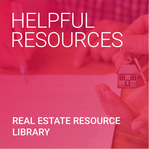 Helpful Kansas City Real Estate Resources