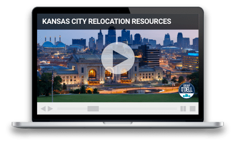 Kansas City Relocation Resources