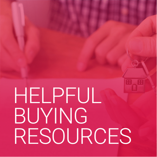 Buying Resources for Kansas City Real Estate