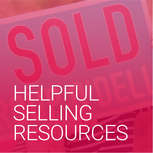 Selling Resources for Kansas City Real Estate