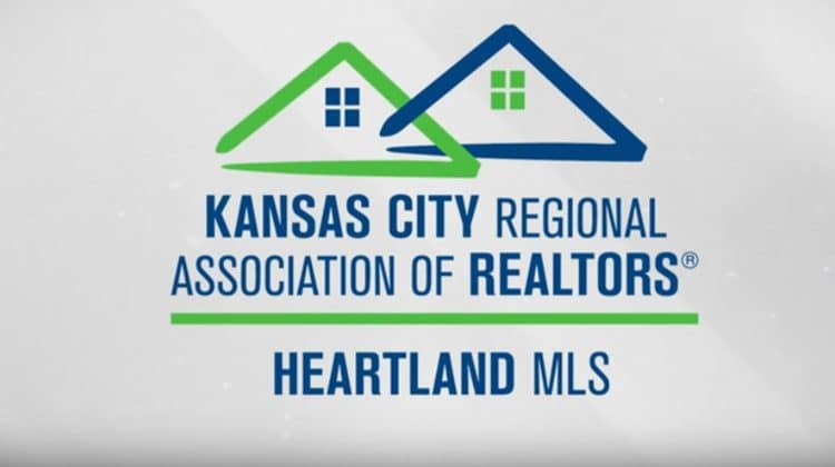 Kansas City Residential Real Estate Report for 2019's 1st Quarter
