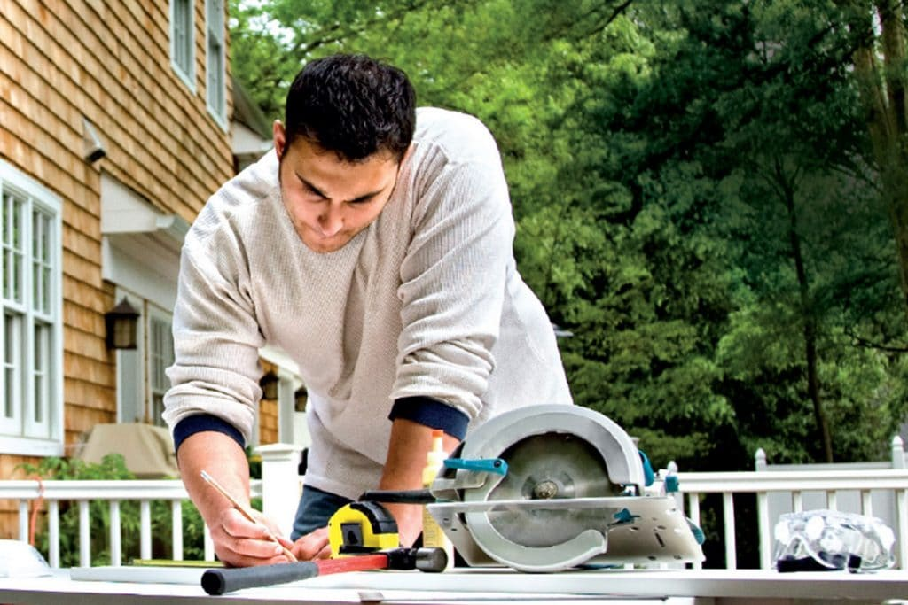 Home Renovation in Kansas City? Consider the Cost vs the Value