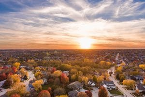 Understanding Kansas City's Real Estate Market Segments by Group O'Dell