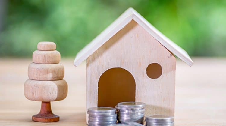 What Impact Might COVID-19 Have on Home Values? - Group O'Dell Real Estate Kansas City