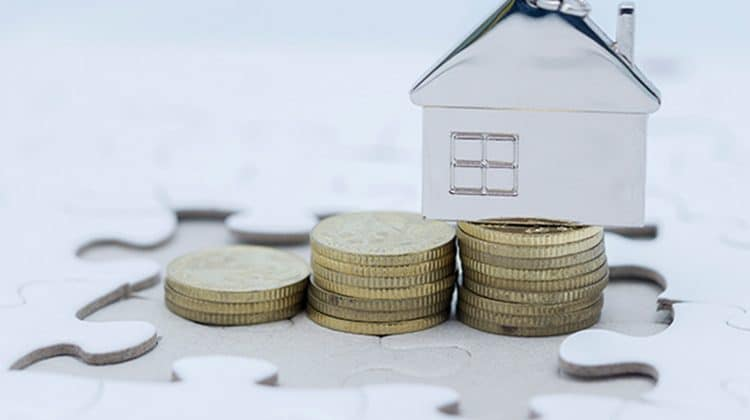 Why the Housing Market Is a Powerful Economic Driver - Group O'Dell Kansas City Real Estate