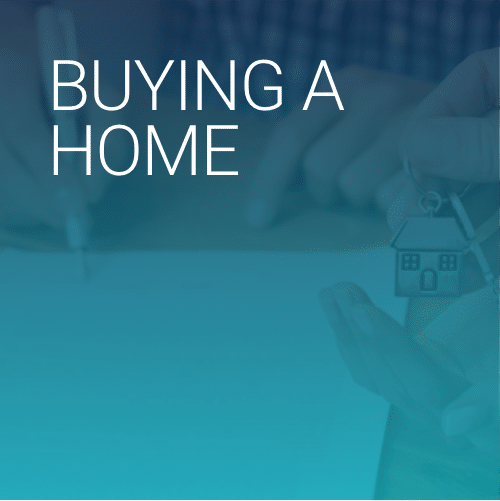 Buying a Home In Kansas City
