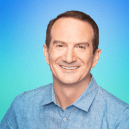 The First-Time Homebuyer Challenge with David Bach